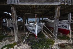 Embarcador, _DSC5781_Formentera (Francesc //*//) Tags: embarcador embarcadero moll muelle pier barca formentera