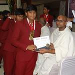 Award Ceremony (24)