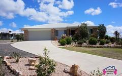 5 Granzien Road, Hatton Vale QLD