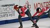 relais5000m (rick2907) Tags: charles hamelin samuel girard relay 5000m montreal world cup 2018