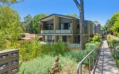 3/16-18 Werona Street, Pennant Hills NSW