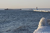 mack_keb41918PI5_rb (rburdick27) Tags: ice breakwater breakwall presqueisle marquette lakesuperior mackinaw kaeyebarker lighthouse