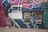 Jumbo (NJphotograffer) Tags: graffiti graff new jersey nj jm jumbo