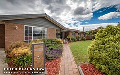 4 Hynes Place, Chisholm ACT