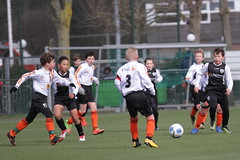 "HBC Voetbal • <a style=""font-size:0.8em;"" href=""http://www.flickr.com/photos/151401055@N04/40874062322/"" target=""_blank"">View on Flickr</a>"