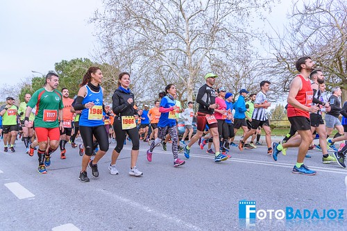 Maratón2018-2106