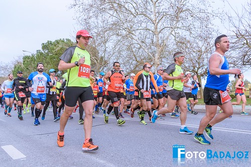 Maratón2018-2103