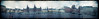 Stortorget Malmö (Holga 120 SF) (mmartinsson) Tags: mediumformat panorama 120mm film gamlastaden analoguephotography negative holga120sf scan stortorget portra negativescan epsonperfectionv700 kodakportra analogue holga kodak malmö skånelän sverige se