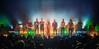 #levante #caosinteatro (fabionico™) Tags: levante caos stanze stupefacenti teatro colosseo inri metatron live concerto fabionico