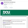 Phishing attempt at MIT: 3/21/18 (ist_atmit) Tags: mit phishing email security cybersecurity