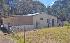 49 Cherry St, Mandurama NSW