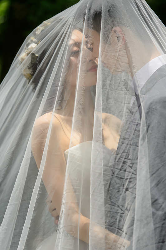 cheri婚紗包套,天使熱愛的生活,自助婚紗,婚紗咖啡廳,黑森林婚紗,新祕BONA,MSC_0017