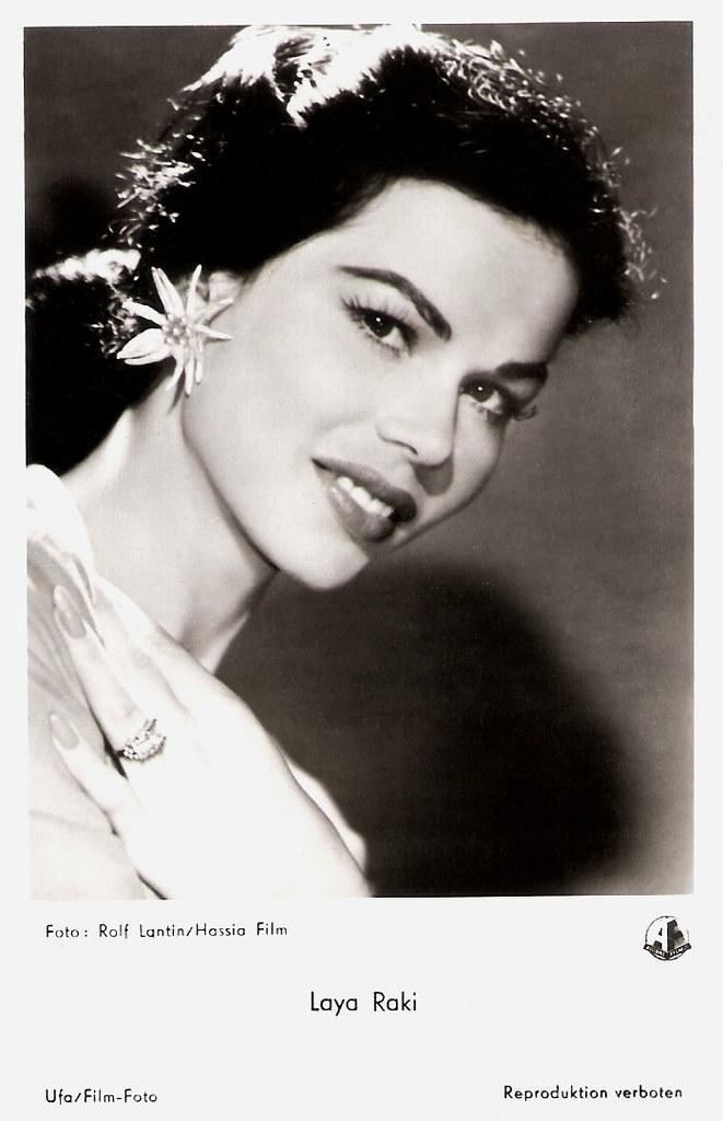 Les mondes meilleurs photos de 1956 et Vintage - Flickr Hive esprit-4549