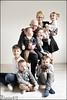 Roland Brigitte & petits enfants. (nanie49) Tags: famille familia family famiglia france enfant enfance child kid childhood bambino infanzia niño infancia kindheit детство nikon d750 portrait retrato nanie49