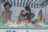 Viernes de Dolores -  Laudio-Llodio 2018 #DePaseoConLarri #Flickr -79 (Jose Asensio Larrinaga (Larri) Larri1276) Tags: 2018 laudio llodio laudiollodio arabaálava araba álava basquecountry euskalherria viernesdedolores feria