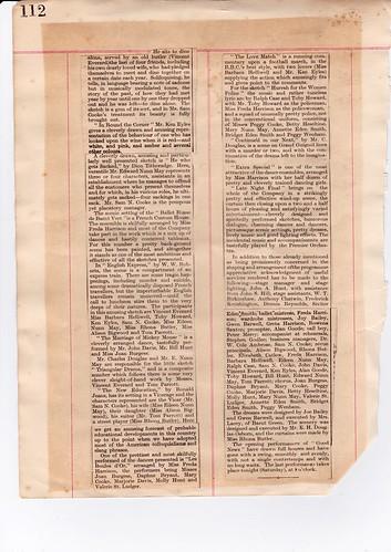 1934: Jan Review 5