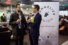 _G5A2110_sommelier_union_apero