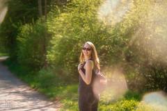 Pochtenfälle Selection (Ukelens) Tags: ukelens schweiz bern swiss switzerland suisse svizzera sun sunbeam sunstream sunset sunlight sunrise sonne sonnenschein sonnenstrahl spring frühling valley suldtal aeschi woodland wood forest forests wald wälder portrait menschen people peoplephotography nature natur