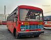 SHIRDI - SELVAS (yogeshyp) Tags: msrtc maharashtrastatetransport kopargaondepotbus shirdiselvasstbus