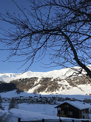 What are you still doing at home? (quanuaua) Tags: ifttt 500px alpine alps livigno valtellina italy march snow cold temperature skiresort