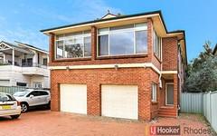 482A Concord Road, Rhodes NSW