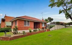 234 Keppel Street, Bathurst NSW
