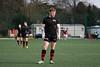 20183010-BlackheathVsFylde-Felix-2 (felixursell) Tags: blackheath eltham felixursell fylde nat1 rugby uk wellhall london sport action sportsphotography photographer rfu