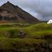 Little House, Big Mountain