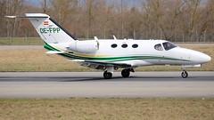OE-FPP (Breitling Jet Team) Tags: oefpp globe air euroairport bsl mlh basel flughafen lfsb