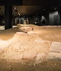 Jaunt with Dave to London (Sunrise Calls) Tags: london spitalfields city guildhall romanamphitheatre