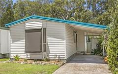 145/1A Kalaroo Rd, Redhead NSW