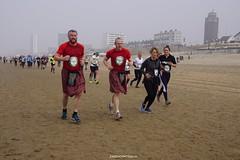 DSC04597 (ZANDVOORTfoto.nl) Tags: runnersworld circuitrun 2018 zandvoort aan zee beach beachlife run runner running hardlopen rennen netherlands nederlan nederland holland