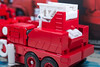 DSC_8055 (Quantum Stalker) Tags: takara tomy hasbro transformers masterpiece g1 inferno firetruck fuso t951 extinguisher communicator elegant hose animation cartoon chromed