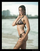 Jessica - Sand Island (madmarv00) Tags: d600 nikon beach bikini brunette girl hawaii kylenishiokacom model oahu ocean outdoor swimsuit woman biikini water portrait honolulu sandisland