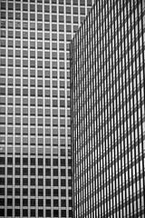 Dissolvable (Thomas Hawk) Tags: america chitown chicago chicagoarchitecturerivercruise chicagoriver illinois usa unitedstates unitedstatesofamerica architecture bw us fav10 fav25 fav50 fav100