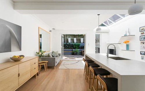 26 Moore St, Rozelle NSW 2039