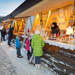 2017_Christbahnl_©Tourismusverein_Ritten_Foto_Marco_Corriero (35) thumbnail