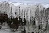 Jägala juga (Jaan Keinaste) Tags: pentax k3 pentaxk3 eesti estonia loodus nature harjumaa jõelähtmevald jägalajuga juga waterfall jää ice talv winter 20180318