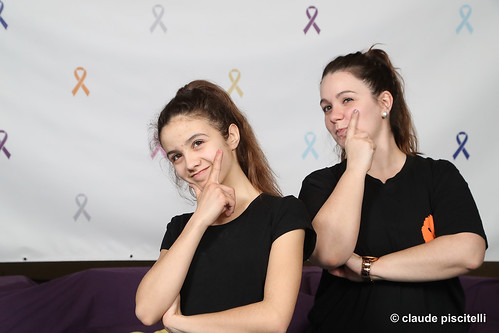 4368_Relais_pour_la_Vie_2018 - Relais pour la Vie 2018 - Coque - Fondation Cancer - Luxembourg - 25.03.2018 © claude piscitelli