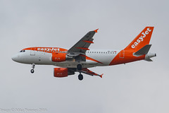HB-JYF - 2011 build Airbus A319-111, on approach to Runway 23R at Manchester (egcc) Tags: 4778 a319 a319111 airbus ds egcc ezs gezgm hbjyf lightroom man manchester ringway easyjet easyjetswitzerland