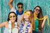 Partygoers are celebrating Carnival in Brazil. People in colorful and happy sunglasses. (Any Schiavinato) Tags: carnaval america black brazil brazilian brown carnival celebrate celebration cheerful colorful concept costume diversity dressed enthusiasm ethnic euphoria exhilaration flower friends friendship group happy hawaiian holiday indoors joy latin life lifestyle man mardigras multi multiethnic multiracial necklace party partygoer people photo posing revelers revelry smile south summer sunglasses tambourine teenager together traditional tropical wearing woman young