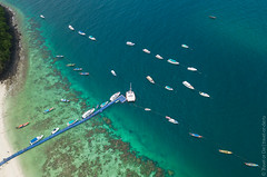 остров-корал-coral-island-пхукет-mavic-0203