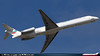 Bulgarian Air Charter (BAC) Reg: LZ-LDM (McDonnell Douglas MD-82) (vlcspotter) Tags: bulgarian air charter bac reg lzldm lisbon lppt lis espinosa vlcspotter