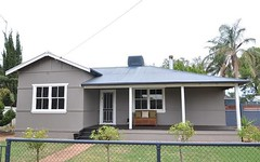 68 Sam St, Forbes NSW
