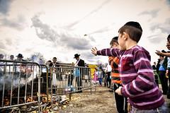 LDS_3107 (Baltimore Jewish Times) Tags: chometz chametz burning passover pesach pimlico baltimore orthodox judaism
