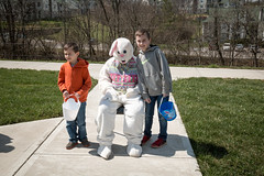 Easter-EGG-HHKY-2018 (12 of 205)