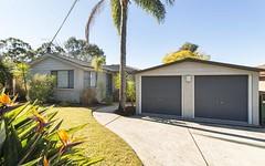 40 Koloona Drive, Emu Plains NSW