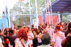 IMG_4806 (Indian Business Chamber in Hanoi (Incham Hanoi)) Tags: holi 2018 festivalofcolors incham