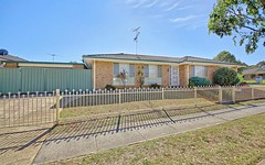 2 Hodges Place, Currans Hill NSW