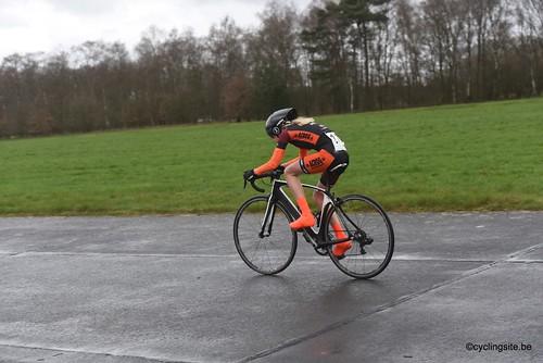 PK TT Antwerpen 2018 (103)